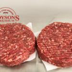 Boyson's-Steak-Burgers